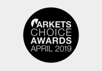 awards-arkets
