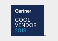 awards-gartner