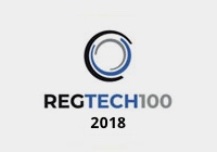 awards-regtech-18