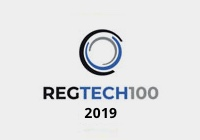 awards-regtech-19