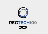 awards-regtech-20