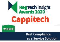 Regtech 2020 200 x 140 sm-01- 2